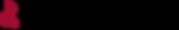 74f12641-9cdfa50d-ch202clogo74272028129.
