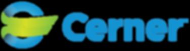 Cerner_Corporation_logo.png
