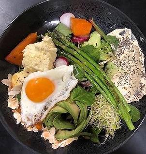 Egg asparagus.jpg