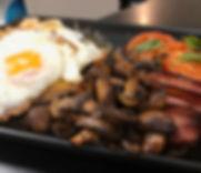 Egg mushroom bacon.jpg