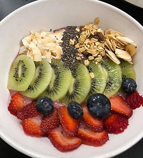 Fruit and muesli.jpg