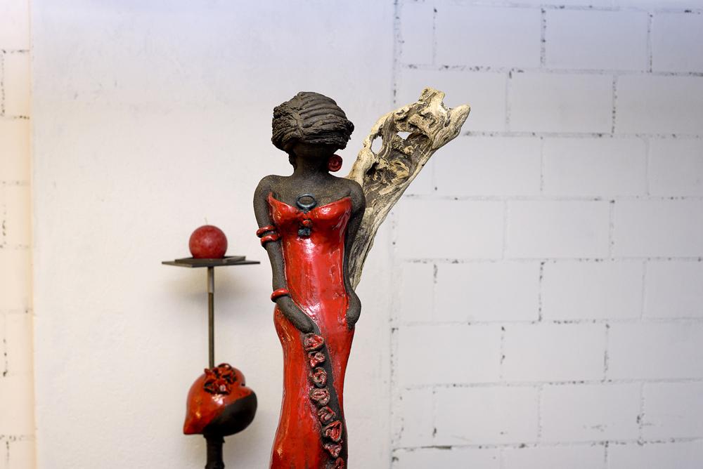 Figuren-120-Holz rechts_1