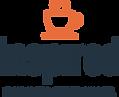 Inspired-Logo-RGB.png
