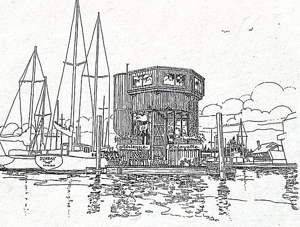 berkeley marina.PNG