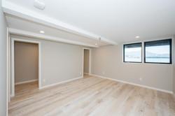 $1,995,000  3 BEDROOM / 3 BATH