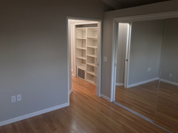 $650,000 NEWLY REMODELED
