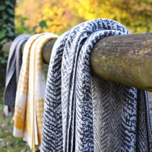Textile Designer
