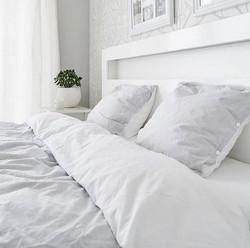 Parker Bed Linens
