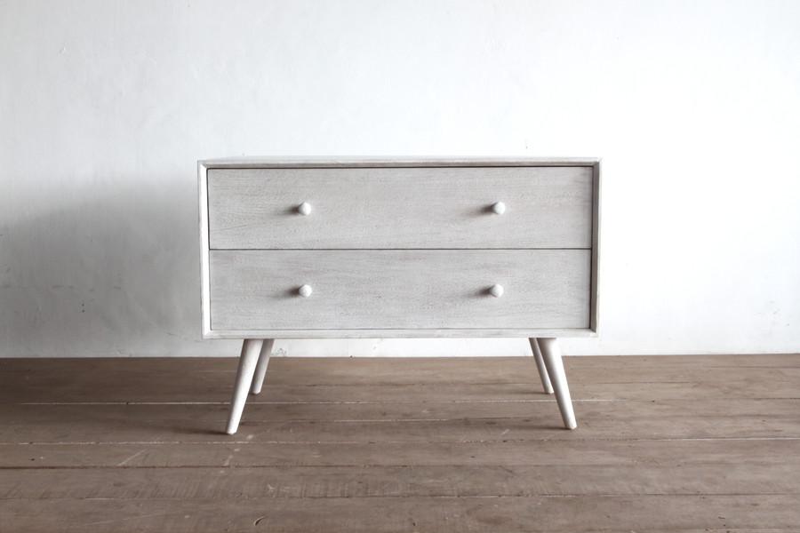 Preston Solid Wood Furniture