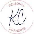 Copy of Katie Calista Personal Branding Submark.png