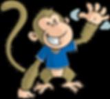 ingles para negocios velez-malaga,clases ingles velez-malaga, ingles velez-malaga, Cambridge Velez-Malaga, Examenes niños ingles velez-malaga, clases ingles velez-malaga, Cambridge B1 velez-malaga, Clases velez-malaga, ingles velez-malaga, profesores nativos velez-malaga, ingles nativos velez-malaga, ingles torre del mar, ingles ben, ingles con nativos, ingles niños velez, Cursos B1, cursos intensivos de verano, ingles intensivos.matricula gratis