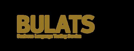 ingles para negocios velez-malaga,clases ingles velez-malaga, ingles velez-malaga, Cambridge Velez-Malaga, Examenes ingles velez-malaga, clases ingles velez-malaga, Cambridge B1 velez-malaga, Clases velez-malaga, ingles velez-malaga, profesores nativos velez-malaga, ingles nativos velez-malaga, ingles torre del mar, ingles benamargosa, ingles con nativos, ingles velez, Cursos B1, cursos intensivos de verano, ingles intensivos.matricula gratis ingles.