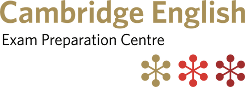 clases ingles velez-malaga, ingles velez-malaga, Cambridge Velez-Malaga, Examenes ingles velez-malaga, clases ingles velez-malaga, Cambridge B1 velez-malaga, Clases velez-malaga, ingles velez-malaga, profesores nativos velez-malaga, ingles nativos velez-malaga, ingles torre del mar, ingles benamargosa, ingles con nativos, ingles velez, Cursos B1, cursos intensivos de verano, ingles intensivos.