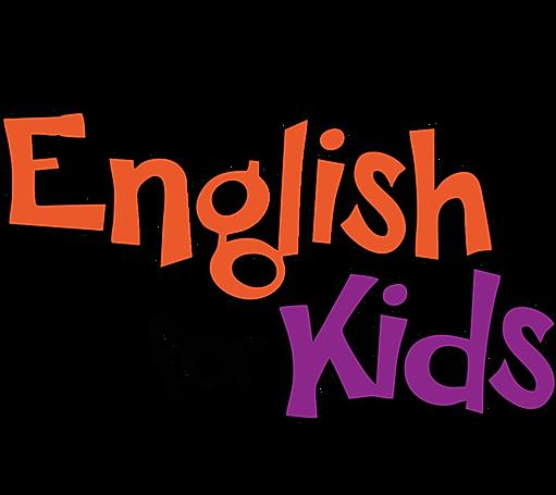 Ingles para niños velez malaga