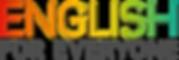Ingles velez malga, ingles par, Ingles velez, Clases Ingles velez Malaga