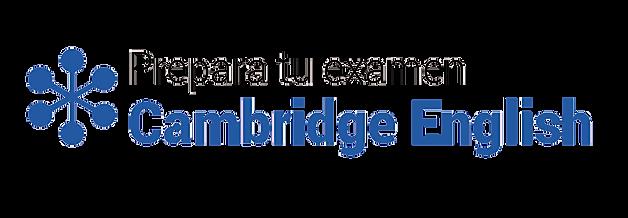 Clases de ingles para todos en Velez-Malaga, Ingles velez-malaga, profesors nativos y titulado con Cambridge. Clases de ingles Torre del mar, Clases Velez-Malaga, Ingles
