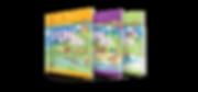 ingles para niños velez-malaga,clases ingles velez-malaga, ingles velez-malaga, Cambridge Velez-Malaga, Examenes ingles velez-malaga, clases ingles velez-malaga, Cambridge B1 velez-malaga, Clases velez-malaga, ingles velez-malaga, profesores nativos velez-malaga, ingles nativos velez-malaga, ingles torre del mar, ingles benamargosa, ingles con nativos, ingles velez, Cursos B1, cursos intensivos de verano, ingles intensivos.matricula gratis ingles.