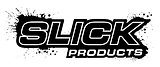 Slick Products