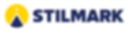 stilmark logo.png