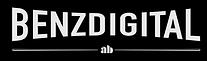 benzdigitallogoclip.png