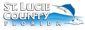 Deadline to for St. Lucie County Residents to Apply for CARES/COVID-19 Assistance Oct. 9