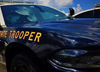 4 injured, 1 dead in an ATV crash in Vero Lake Estates