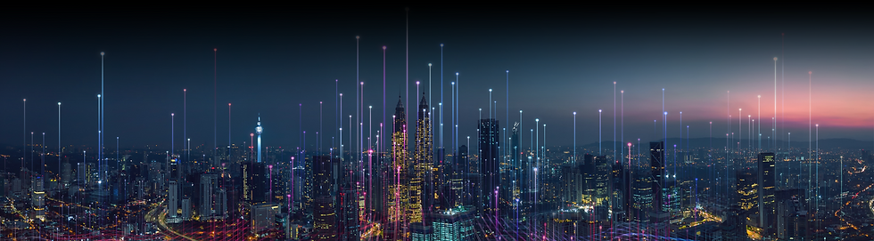 Digital City.PNG