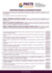 Pacte pour la Transition_Page_1.jpg