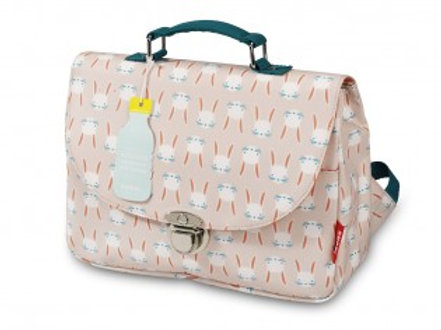 Sac maternelle Bunny