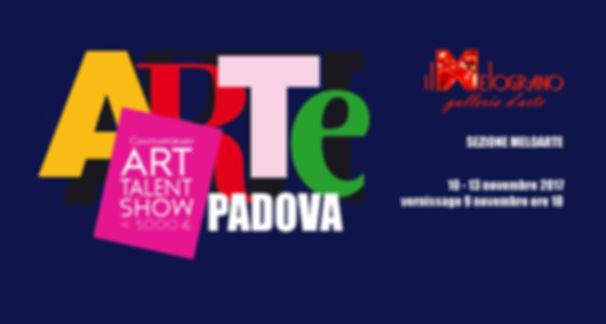 Arte-Padova-Contemporary-Art-Talent-Show