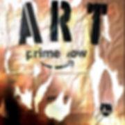 prime art 2019 50x50cm carta da imballo