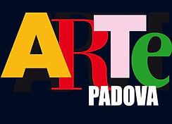 Arte Padova-3-2.jpg