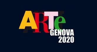 2020-03-13-ARTEGENOVA 2020 dettaglio.jpg