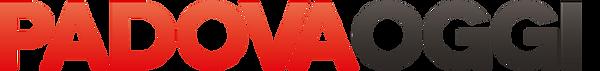 padovaoggi-logo.png