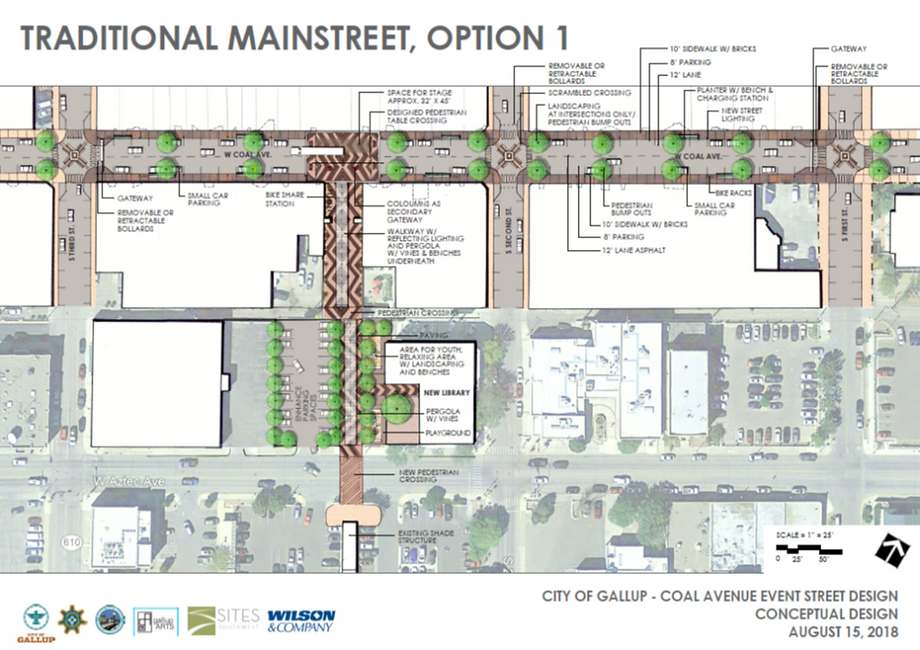 Traditional MainStreet, Option #1.png
