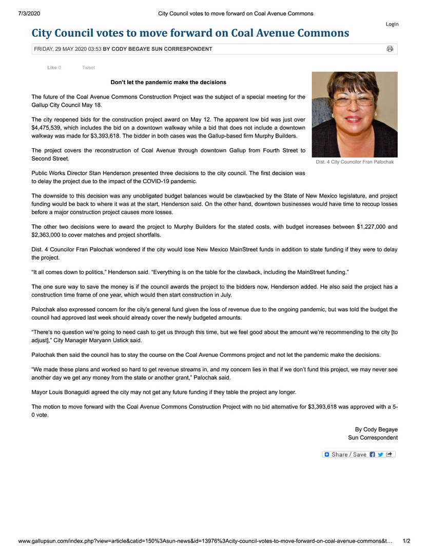 Council Votes to Move Forward-page-0.png