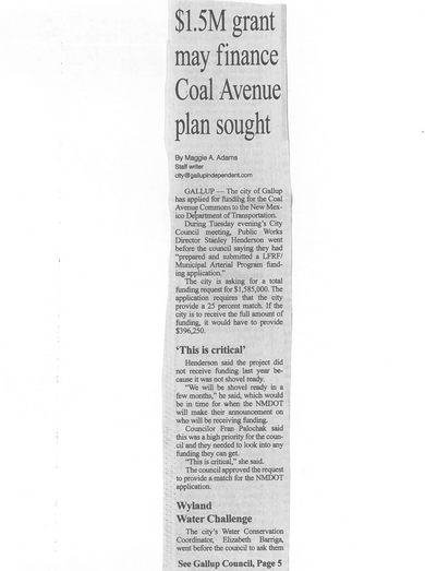 Coal Avenue finance_edited.png