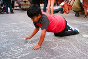 Chalk the Walk4.jpg