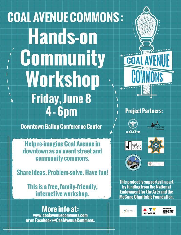 Hands-on Community Workshop.jpg