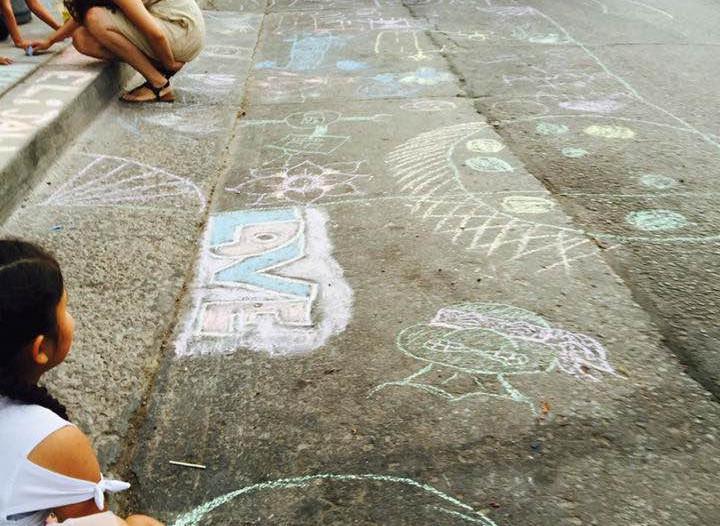 chalk the walk7.jpg