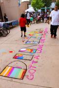 Chalk the Walk3.jpg