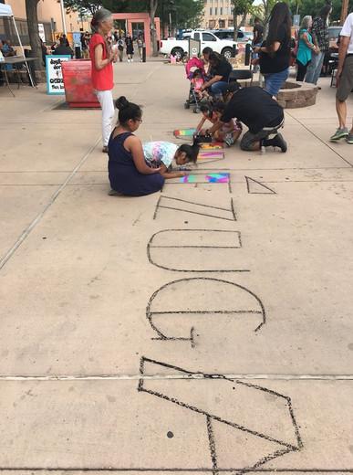 Sidewalk Chalk.jpg