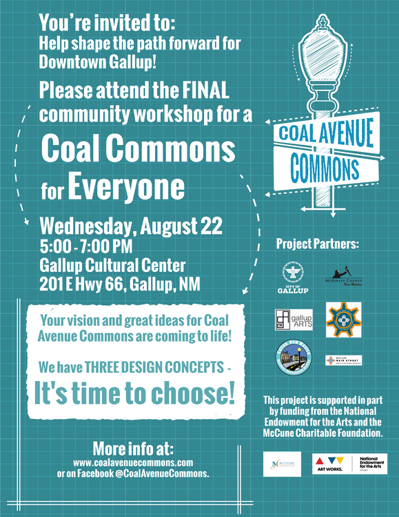 coal-commons-august-poster.png