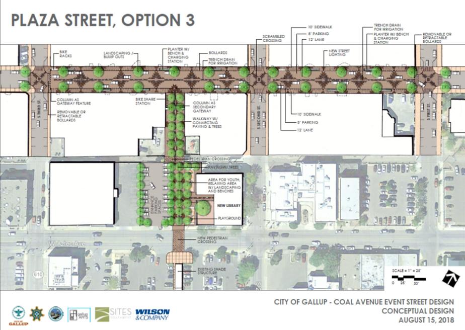 Plaza Street, Option #3.png