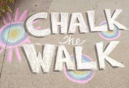 Chalk the Walk.jpg