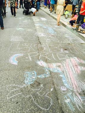 chalk the walk8.jpg