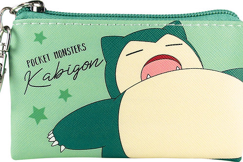 Pokemon 迷你袋 (每款)