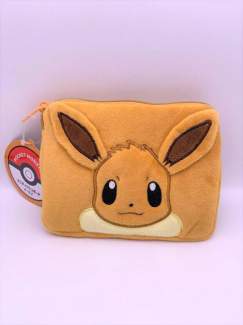Pokemon 收納袋 (每款)