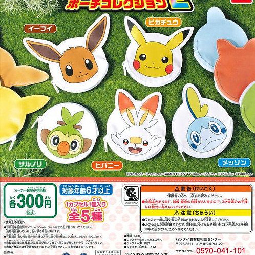 特價Pokemon 散字包系列