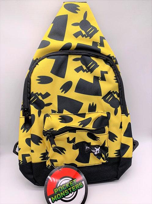 Pokemon 背囊 (每款)